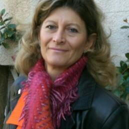 Pascaline Thooris-ATELIER DE CONSEIL EN IMAGE